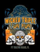Wicked Triple Fun Run 2019 - Fort Walton Beach, FL - 57a8eb1a-ef5a-4dd3-8782-25e4b8cda581.jpg