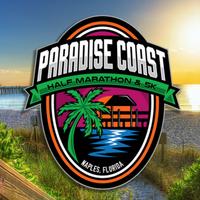 Paradise Coast Half Marathon & 5k | Elite Events - Naples, FL - 0ce1737a-3c76-4064-a48b-3a3f7e892c82.jpg