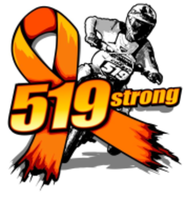 519Strong 5K - Butler, PA - race59953-logo.bAW4Q9.png