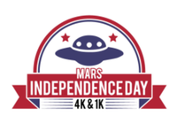 Independence Day 4k & 1k - Mars, PA - race74013-logo.bCKHPO.png