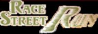 The Race Street Run - Jim Thorpe, PA - race74404-logo.bCM8IJ.png