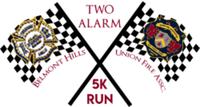 Two Alarm 5K Run/Walk - Belmont Hills, PA - race73134-logo.bCNNmp.png