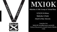 Malcolm X 10KGroup Run - Philadelphia, PA - race40463-logo.bCPlrY.png
