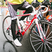 Tour De Exchange Bike Race Mattoon Illinois - Mattoon, IL - cycling-2.png