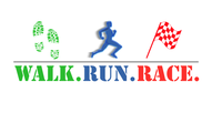 WALK.RUN.RACE. FALL SESSION 2016/2017 - Temecula, CA - e95dfc92-e4e0-4312-8236-9e795d210b4f.png
