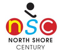 North Shore Century 2019 - Evanston, IL - 10d9d07f-0917-49c6-a724-da9e22600dc5.png