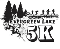 Evergreen Lake 5K - Hudson, IL - race42058-logo.byzO8G.png