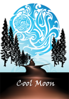 Cool Moon Trail Races - Cool, CA - 24e3f34c-f21c-482f-a538-b6e33ca7d16c.png