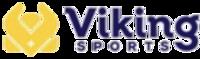 Viking Sports Village Miler - Brookline, MA - race74534-logo.bCPtue.png