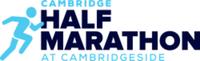 Cambridge Half Marathon - Cambridge, MA - race74589-logo.bCPEMf.png