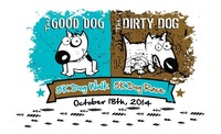 The Good Dog - Dirty Dog 5K Run/Walk - Granite Bay, CA - ee44c6ce-f1e3-4273-9efe-6272bf43996f.jpg