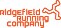 RRC Half or Full Marathon Training 2019 - Ridgefield, CT - race61180-logo.bBaZBd.png