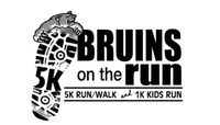 2nd Annual Bruins on the Run - Stockton, CA - 30ef61e6-e72b-43b9-90e6-abbc61204e14.jpg