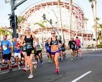 Celebration Run - San Diego, CA - crsd_highlights-0039.jpg