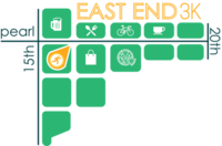 East End 3k - Boulder, CO - east_end_logo.png