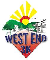 West End 3k - Boulder, CO - WEST_END_2018_FINAL.jpg