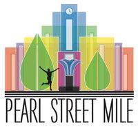 Pearl Street Mile - Boulder, CO - PEARL_STREET_MILE.jpg