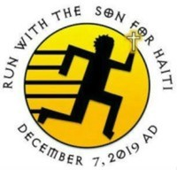 Run/Walk with the Son for Haiti 5K - Tabb, VA - resized_logo_2019.jpg
