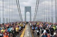 Training For The New York City Marathon September 2019 - New York, NY - New-York-City-Marathon-Course-1380x910.jpg
