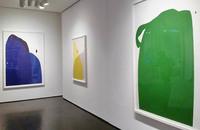 AIDS Walk LA Red Carpet And Art Exhibition Fundraiser Event At Gus Harper Studios - La, CA - Tharp_Prints_1_sm.jpg