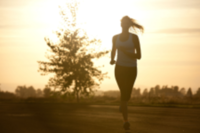 The Daisy Dash Fun Run/Walk 5K - Pangburn, AR - race20586-logo.bvpoG1.png