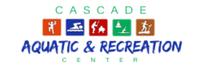Splash and Dash - Cascade, ID - race63056-logo.bCNoN5.png