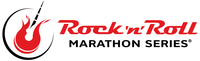 2019 St.Jude Rock 'n' Roll Seattle Marathon & 1/2 Marathon - Seattle, WA - 3973e7ad-0df8-4597-846e-bf5e59107b31.jpg