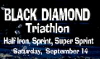Black Diamond Half Iron and Short Course Triathlons - Enumclaw, WA - logo-20190410192421605.png