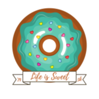 Life is Sweet 5K Sweet Run - Lake Stevens, WA - race74414-logo.bCTnwg.png