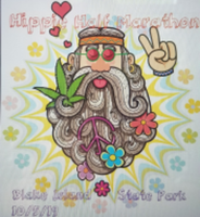 Hippie Half Marathon - Port Orchard, WA - race75106-logo.bCSLS3.png