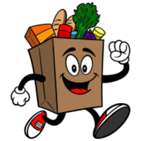 The Food Run - Weston, OR - race72421-logo.bCE3ic.png