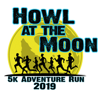 Howl at the Moon 2019 5k Adventure Run - West Linn, OR - 73377264-5a16-4717-bc38-ace3757e3746.jpg