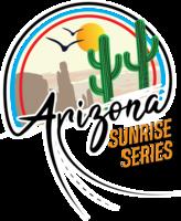 2019 Arizona Sunrise Series - Crossroads at Silverbell - Tucson, AZ - e9f4bdca-ccd5-4047-aec0-b3ff625cc616.png