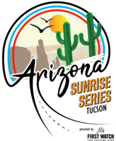 2019 Arizona Sunrise Series - Steam Pump Ranch - Tucson, AZ - e9f4bdca-ccd5-4047-aec0-b3ff625cc616.png