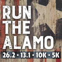 RUN THE ALAMO | 2020 - San Antonio, TX - cd3aab23-b703-4577-b75a-d1b2d195ddd1.jpg