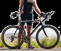 24th Annual Vernon Burnin' Bike Ride - Vernon, TX - cycling-7.png