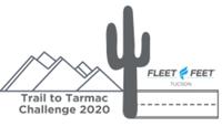Fleet Feet Tucson Trail to Tarmac Challenge - Tucson, AZ - race74874-logo.bEG9Sm.png