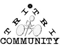 Tri Community Tri - Pima, AZ - race75014-logo.bCR4oX.png