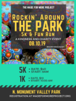 Rockin' Around the Park- 5k and Fun Run - Colorado Springs, CO - race74982-logo.bCRMz2.png