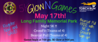 Glow N Games Mesa County Sheriff's Office LETR - Grand Junction, CO - 12549ca4-e316-481d-ba0f-7f2ff5193cf0.png