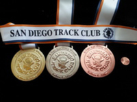 55th Annual Balboa 4 Mile Cross Country - San Diego, CA - BP4_2019_3_medals.jpg