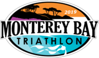 Monterey Bay Triathlon - Pacific Grove, CA - race74830-logo.bCQI0P.png