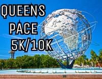 Queens PACE 5K/10K - Queens, NY - 3582e642-f56a-43ff-887f-c533f29a20ef.jpg
