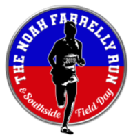 The Noah Farrelly Run & Southside Field Day - Binghamton, NY - race73038-logo.bCIwjA.png