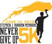 Never Give Up 5k - Lockport, NY - race74905-logo.bCRjEE.png