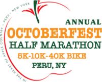 Octoberfest Half Marathon, 5k, 10k, & 40k Bike - Peru, NY - race71051-logo.bCpHs0.png