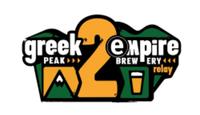 P2B Greek PEAK 2 Empire BREW Relay - Cortland, NY - race74849-logo.bC5ePs.png