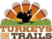 Turkeys on Trails 5K & 10K - Orange, CA - 67fa654a-c597-4fba-8e85-4d659c79ec01.png