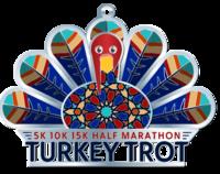 Turkey Trot 5k, 10k, 15k, Half Marathon - Santa Monica, CA - Edited_Image_2019-04-09_21-01-13.png