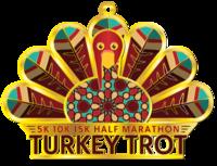 Turkey Trot 5k, 10k, 15k, Half Marathon - Santa Monica, CA - Edited_Image_2019-07-15_14-40-32.png